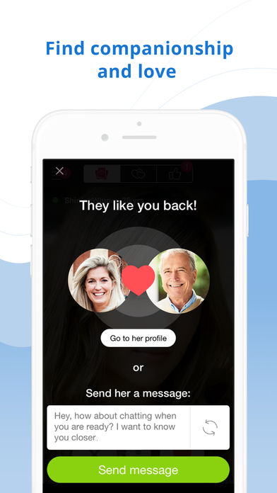 goodview singles dating site The no1 & original herpes dating site & app for positive singles living with herpes free to join & meet people with genital herpes & oral herpes (hsv-1, hsv-2) now - mpwhcom.