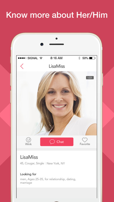 kink dating app The poly life is an app designed to help people who live a polyamorous life manage all of their relationships with ease.