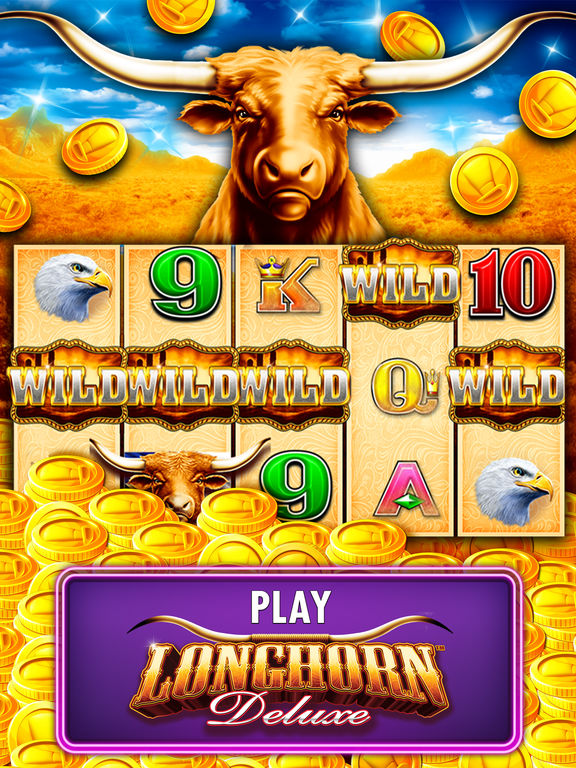 cashman slot machine