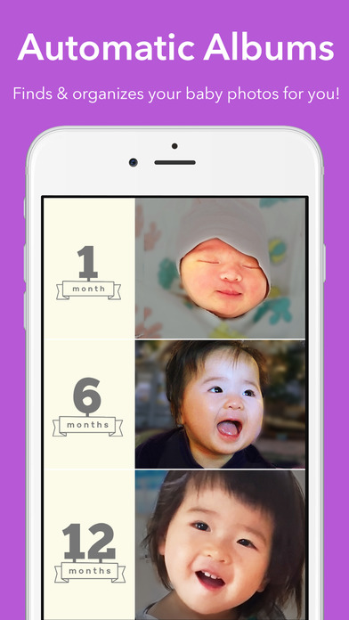 download Baby Art - Baby App for Baby Photos appstore review