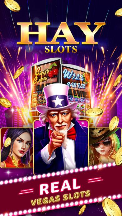 real casino slots online free neue spiele von king