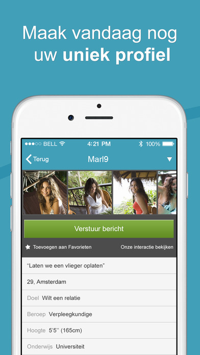 wat is de beste dating app I took me sometime to gather all the best dating apps for windows phone and  the best dating apps on a windows phone  best dating and matchmaking app.