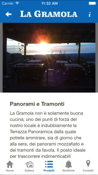 download La Gramola apps 2