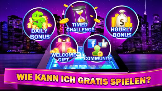 online slot machines neue gratis spiele