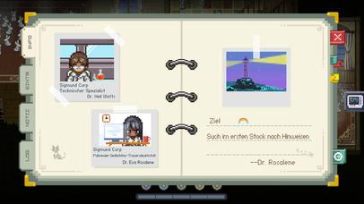 Screenshot 5 To the Moon