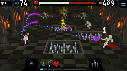Screenshot 2 Flipping Legend