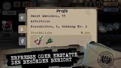 Screenshot 2 Beholder