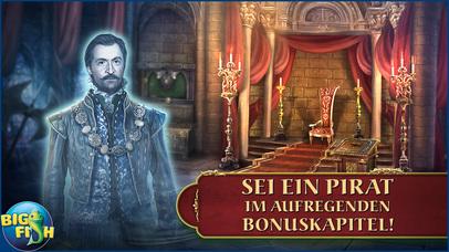 Screenshot 4 Spirit of Revenge: Le Secret d