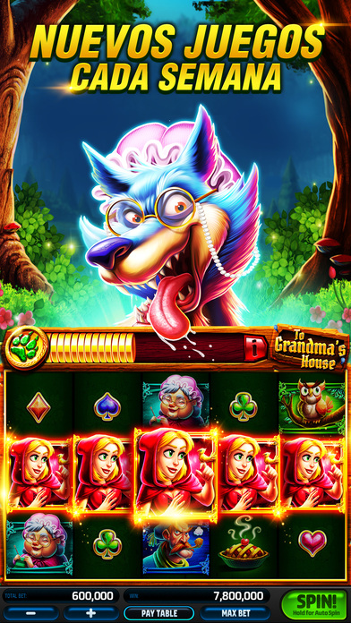 online slot machine game casino gratis online