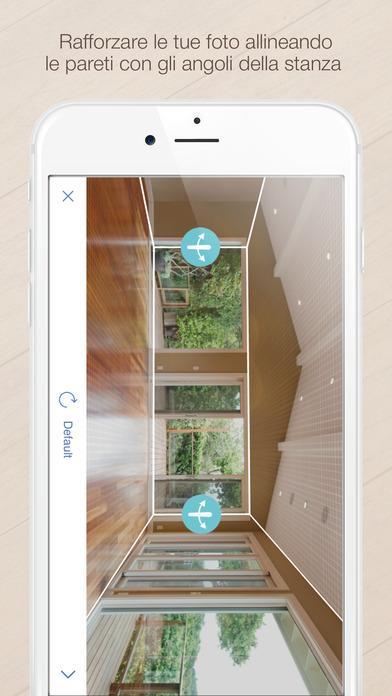 Homestyler design d 39 interni idee di decorazione sull 39 app for App design interni