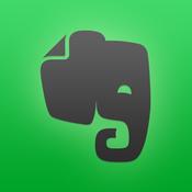 iOS: Evernote 5.0 ist da