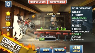 Top 3 jeux addictifs iPhone-capture-3