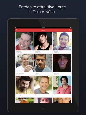 flirt app kostenlos profilbild gibts nicht sonst