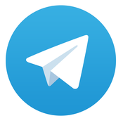 Telegram Messenger: Accounts mit Selbstzerstörungsmechanismus