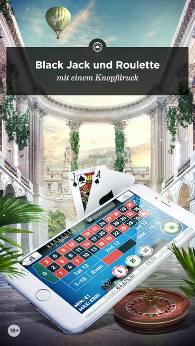 online casino erfahrung  app
