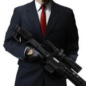 Hitman: Sniper - Square Enix veröffentlicht Scharfschützen-Game für Android und iOS
