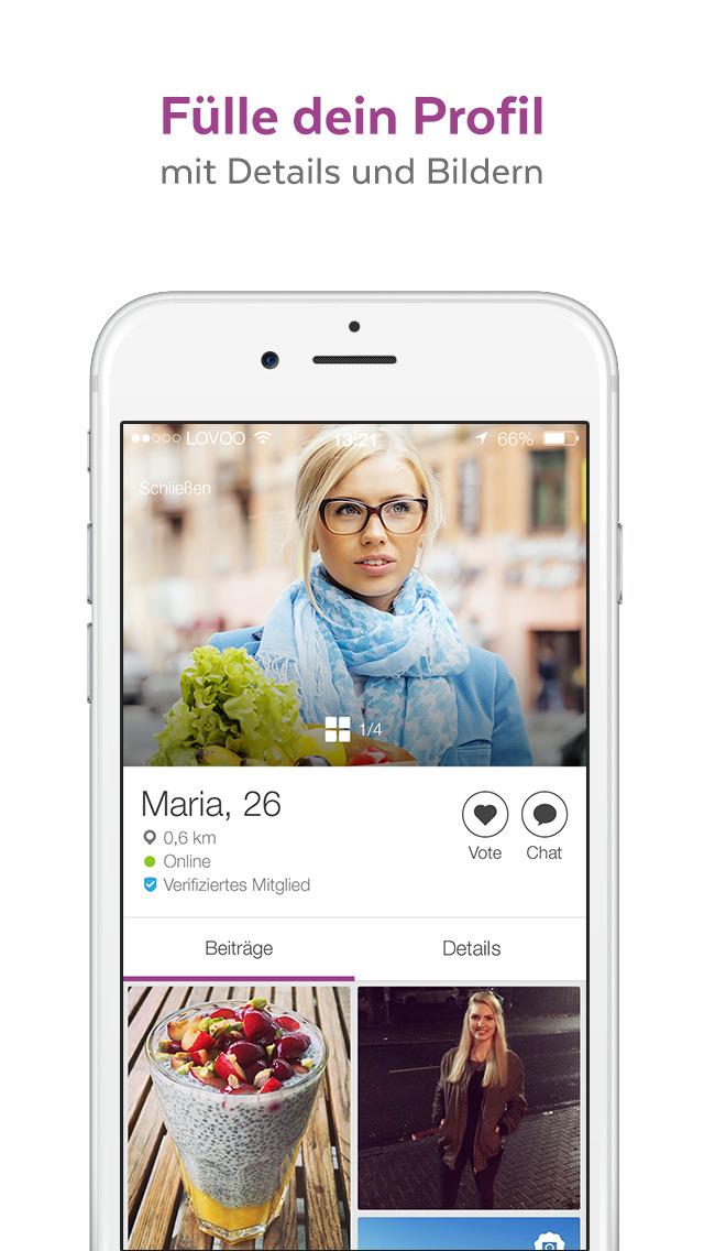 zum flirten app Jetzt kostenlos laden: die radioplayer-app für ios, android 💞 💞 single's kennenlernen zum plaudern oder zum flirten und verlieben.