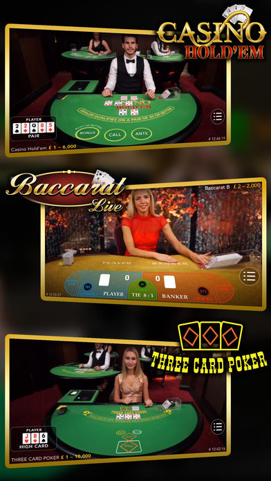 No Deposit Bonus Pokerstars 2017