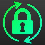 Juegos y aplicaciones GRATIS y en oferta (07/06/2016) Icon175x175