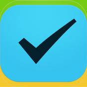 2Do: professionelle ToDo-App für iOS gerade kostenlos