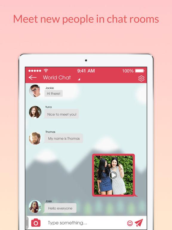no subscription dating vietnamese
