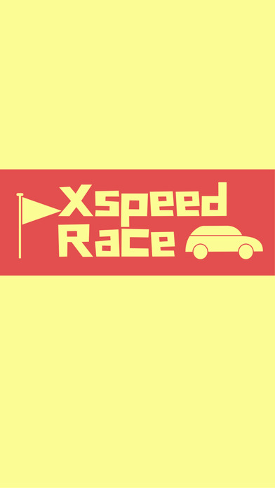 Xspeed Race Screenshots