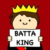 BattaKing