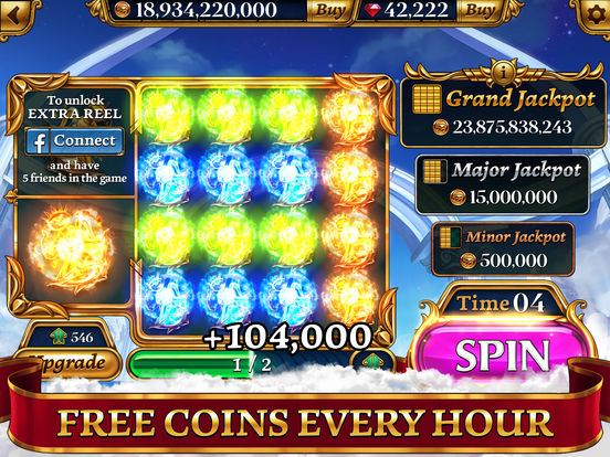 casino slots online free europe entertainment ltd
