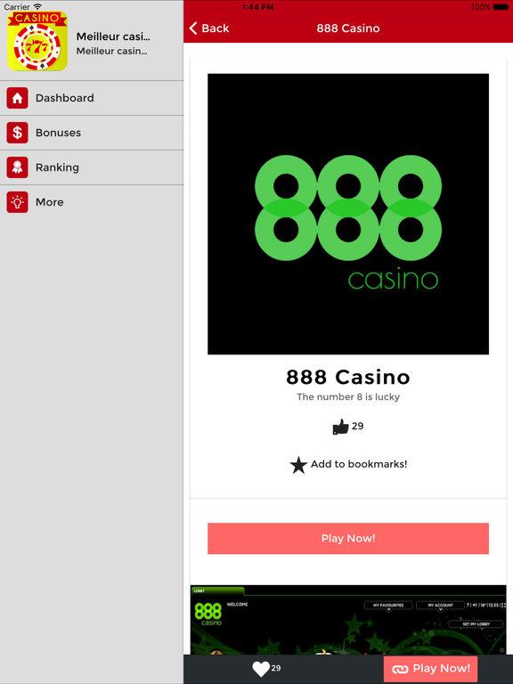 new online casinos no deposit bonuses