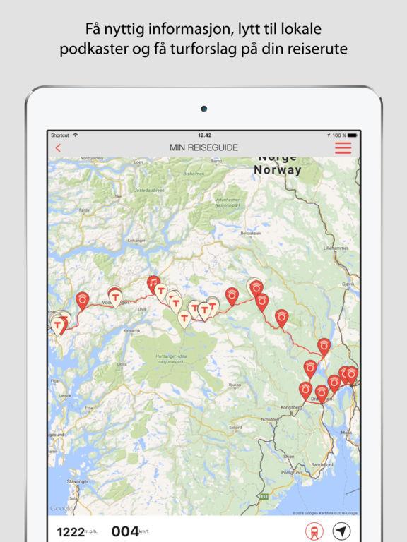 sjekke app norwegian porno