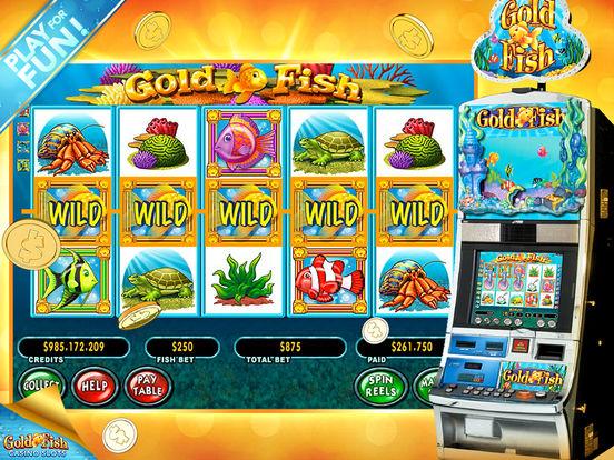 casino the movie online online spiele jetzt spielen
