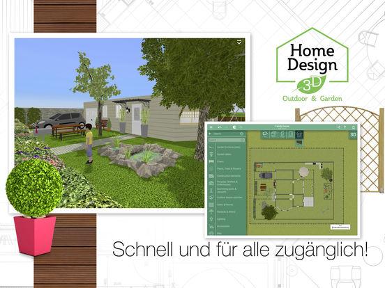 App Zur Gartengestaltung ? Bitmoon.info Wandgehangtes Waschbecken Beton Trendiges Design