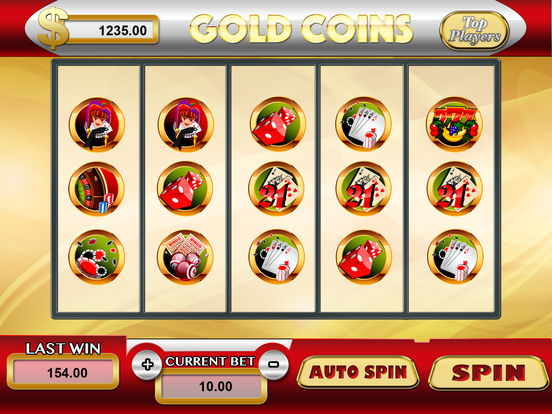 Play for free casino slot game casino in los angeles