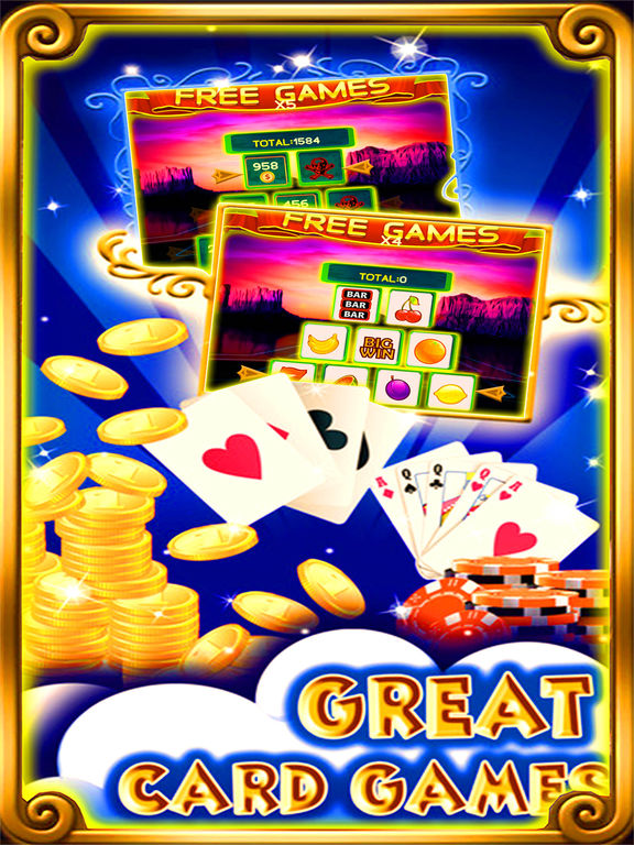 play jackpot party slot machine online golden casino games
