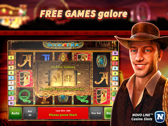 free online slot machines bose gaming