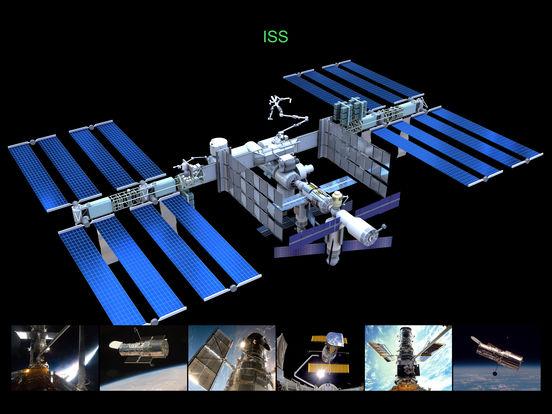 Star Walk HD - Astronomie und die Sternenkarte Screenshot