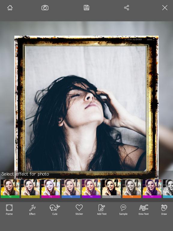 photo montage visage gratuit
