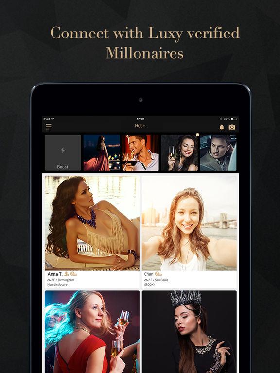 iphone hookup app elite escorts