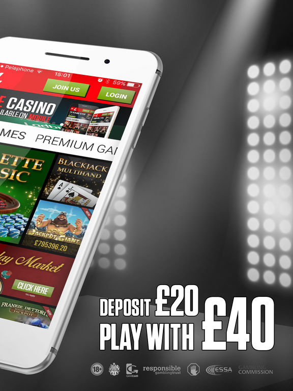 online casino bonuses play roulette now