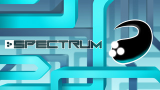 Spectrum iOS Screenshots