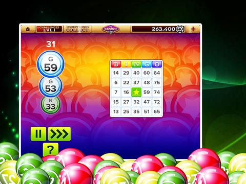 Lovecasino superslots online casino