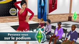 Les Sims™  FreePlayのおすすめ画像2