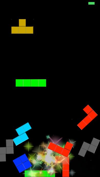 Heisse Luft - Meeting Maker Screenshot