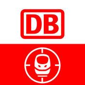 Live-Tracking: DB Zugradar für Windows Phone, Android und iOS erschienen