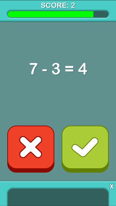 download Add 60 Seconds for Brain Power -  Addition Free apps 2