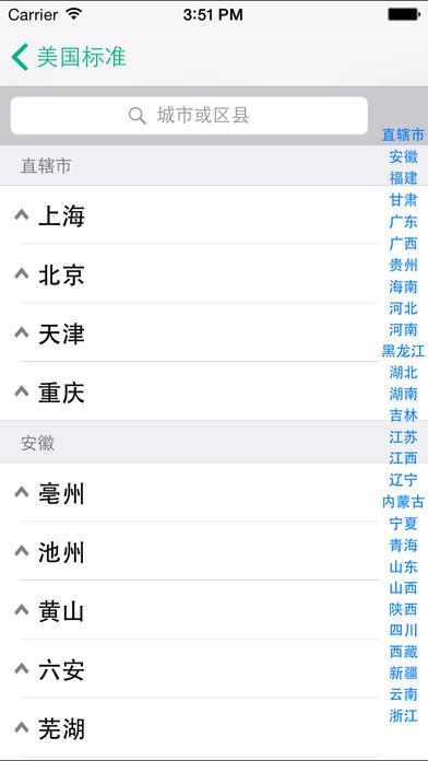 download 中国空气质量预报 apps 1