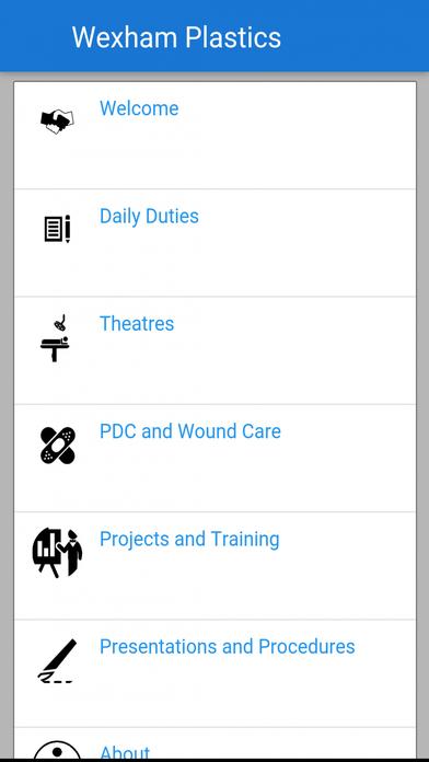 download Wexham Plastics Handbook apps 0