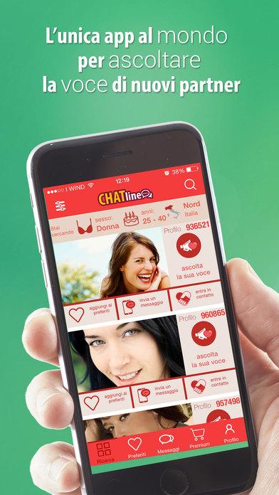 siti chat senza registrazione chat gratis senza registrazione italiana