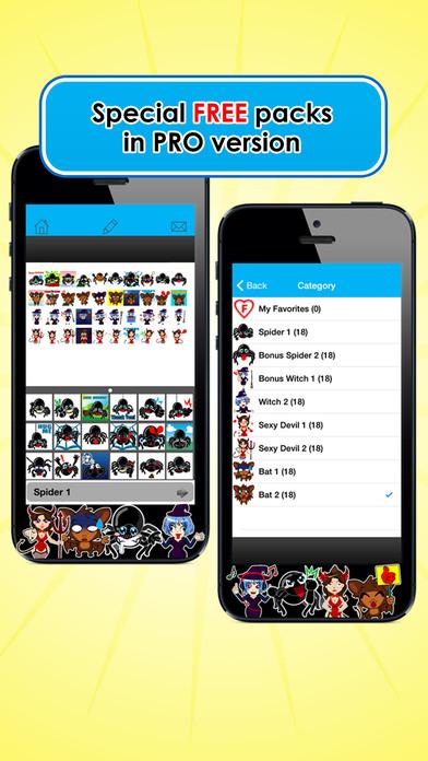 capture dcran iphone 2