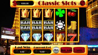 500 nations casinos free slots casino hotel ms resort tunica